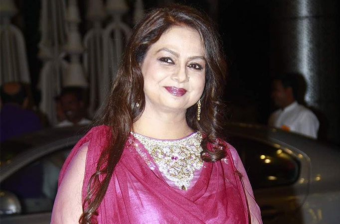 neelima azeem pankaj kapoorneelima azeem movies, neelima azeem, neelima azeem biography, neelima azeem shahid kapoor, neelima azeem marriage, neelima azeem photos, neelima azeem wiki, neelima azeem third husband, neelima azeem images, neelima azeem rajesh khattar, neelima azeem hot, neelima azeem religion, neelima azeem parents, neelima azeem pankaj kapoor, neelima azeem father, neelima azeem muslim, neelima azeem shahid wedding