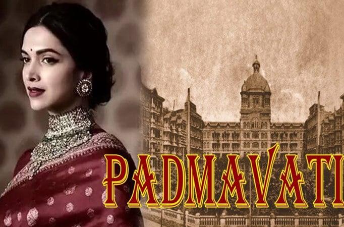 Image result for padmavati
