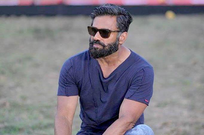 3 new long hindi hot short film movies - 2 8