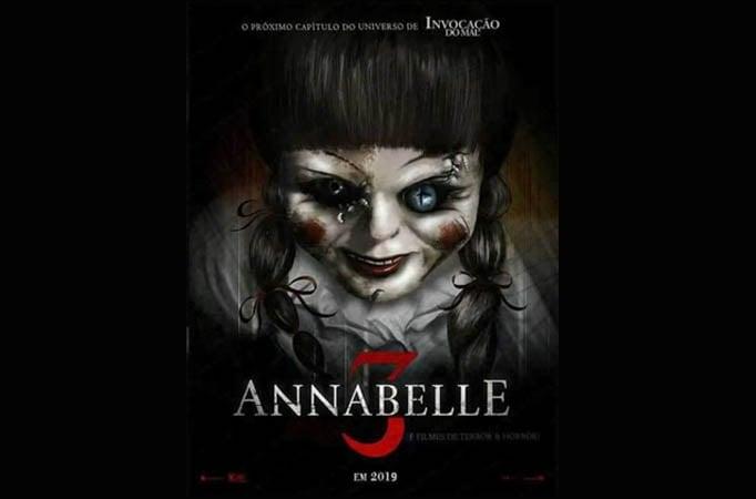 annabelle 2 stream hd filme