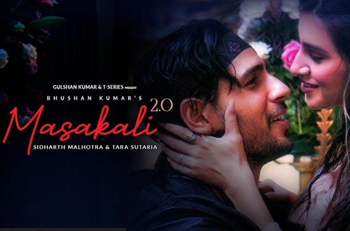 Now, 'Masakali 2.0' trolled by Delhi Metro and Jaipur Police!