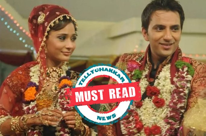 Must read! Check out the list of SHORTEST MARRIAGES in the Bollywood industry thumbnail