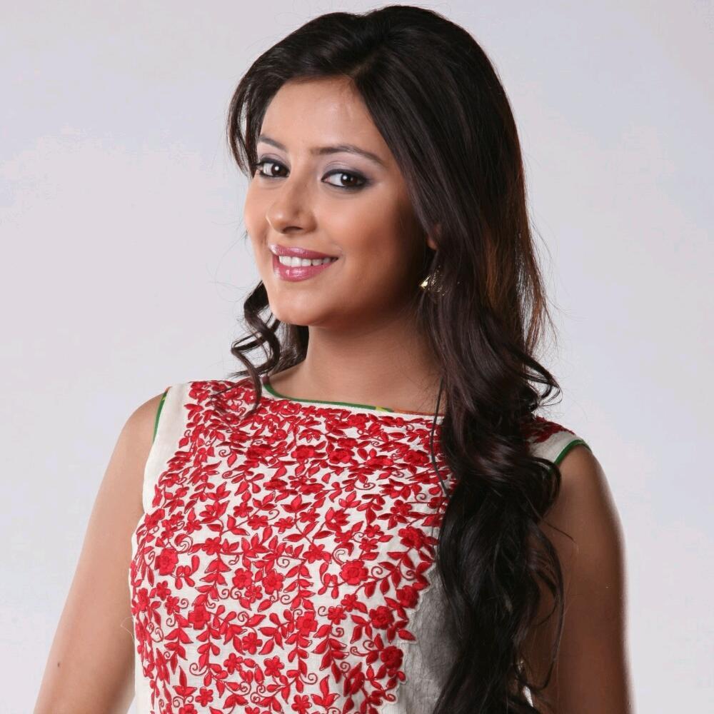 Pratyusha Banerjee In Bikini We will miss yo...