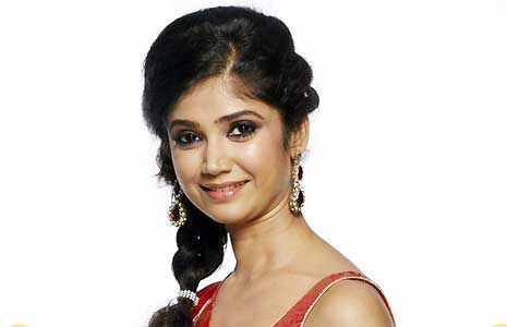 ratan rajput biographyratan rajput husband, ratan rajput family, ratan rajput abhinav sharma, ratan rajput swayamvar, ratan rajput biography, ratan rajput instagram, ratan rajput and abhinav, ratan rajput age, ratan rajput reality show, ratan rajput facebook, ratan rajput wiki, ratan rajput image, ratan rajput father, ratan rajput twitter, ratan rajput photo, ratan rajput santoshi maa, ratan rajput dance performance, ratan rajput biography in hindi, ratan rajput husband photos, ratan rajput real age