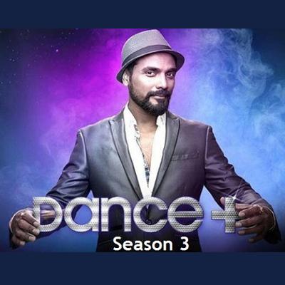 Dance Plus 3