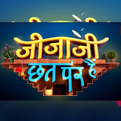 Jijaji Chhat Par Hai