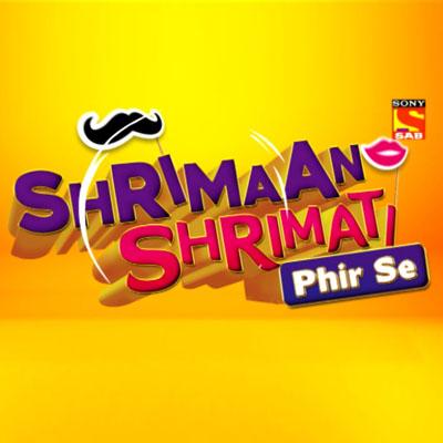 Shrimaan