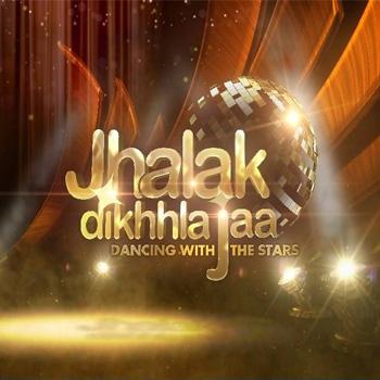 Jhalak Dikhhla Jaa Season 7