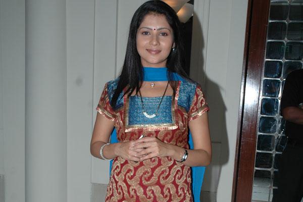 payal sarkar hot photo