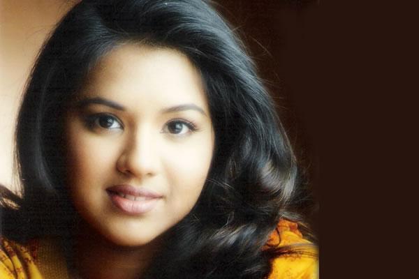 Kavita Barjatya