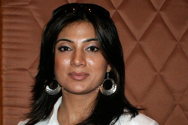 sonia kapoor tv actress foto bugil bokep 2017