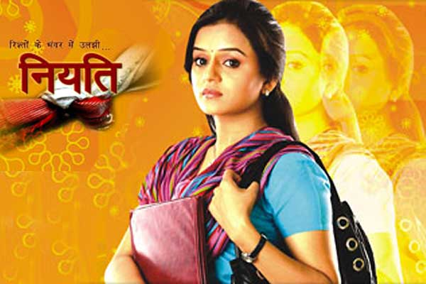 Hindi TV Shows - Watch Discuss Indian TV Shows online