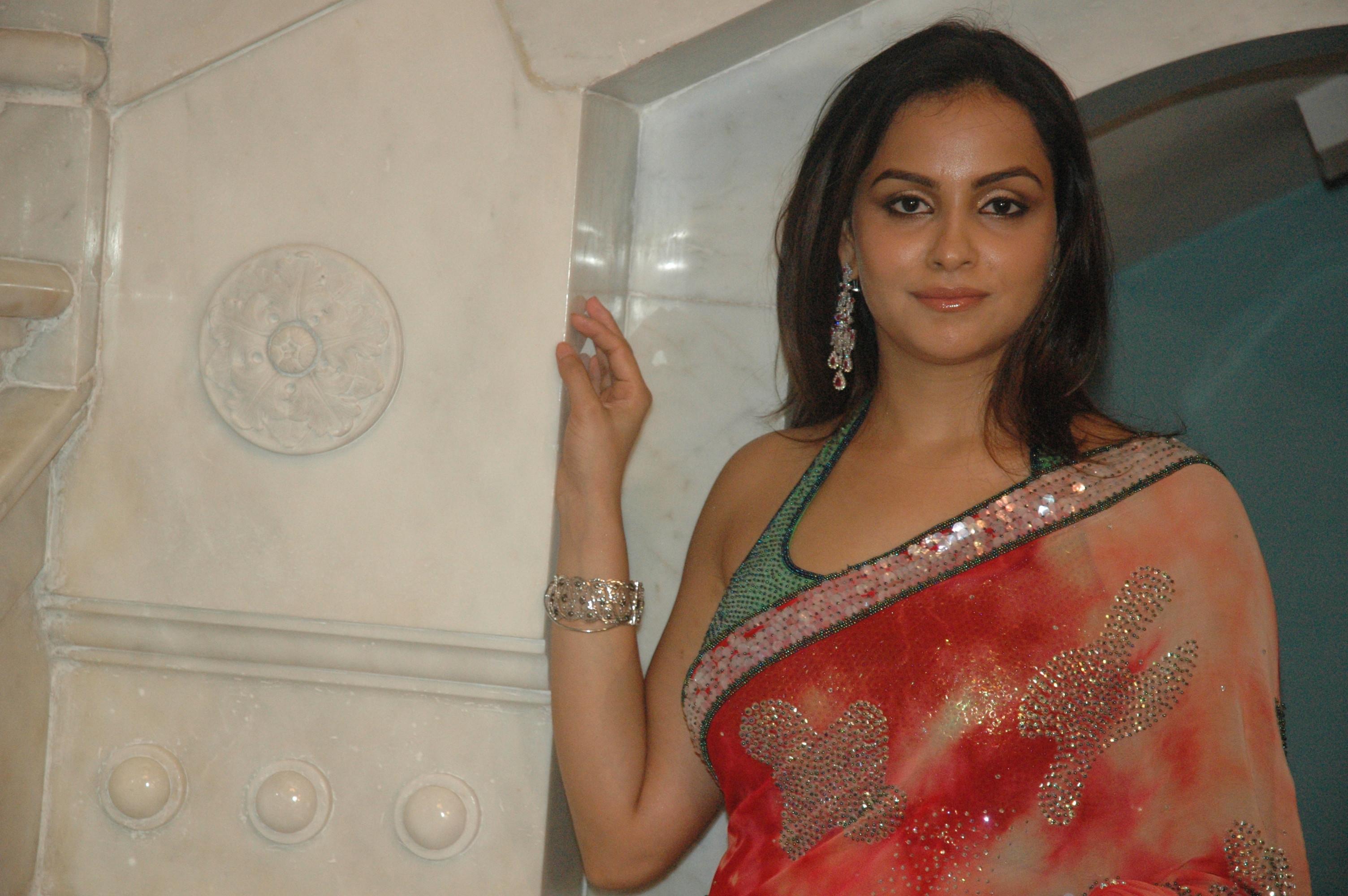 Is a cute Sexy Gurdeep Kohli 1995  nude (49 foto), Twitter, cleavage