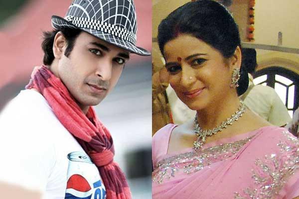 Sarwar ahuja and aditi sharma marriage counseling