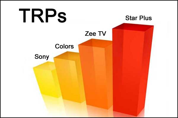 television audience measurement and trp ratings Nielsen's television measurement measures viewing behavior, revealing detailed programming and commercial engagement television measurement also includes tv ratings.