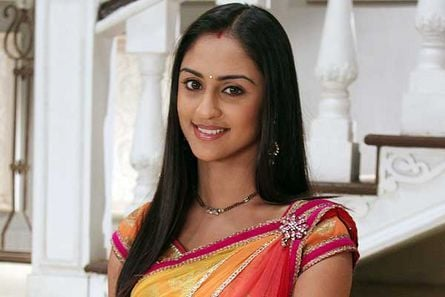 Jeevika to reveal the truth about abortion in Ek Hazaaron ...