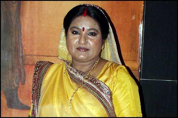 vibha chibber age