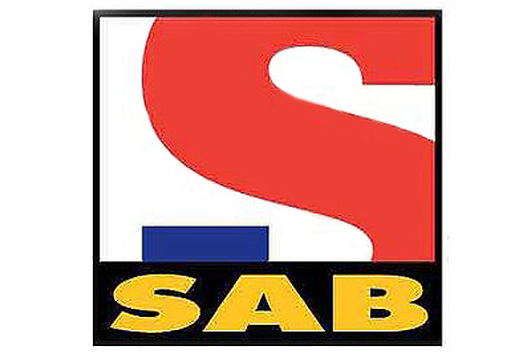 Sony SAB Live