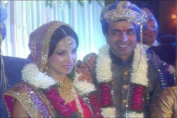 mayank anand and shilpa relationship