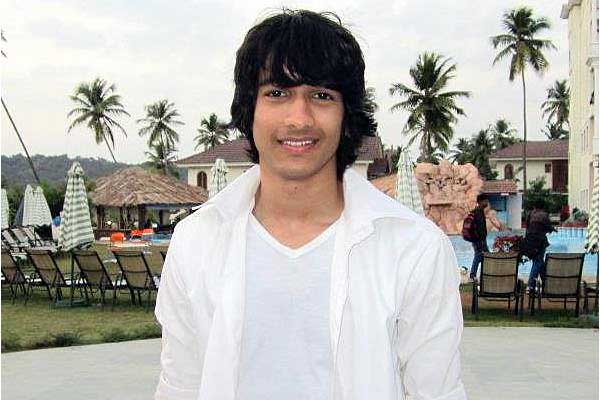 Knowledge does not come without experience: Shantanu ...