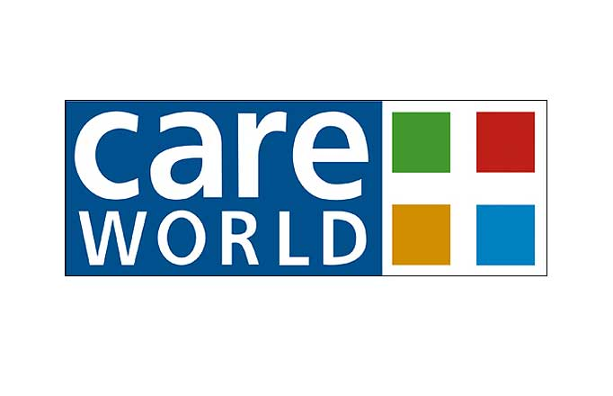 Care World TV