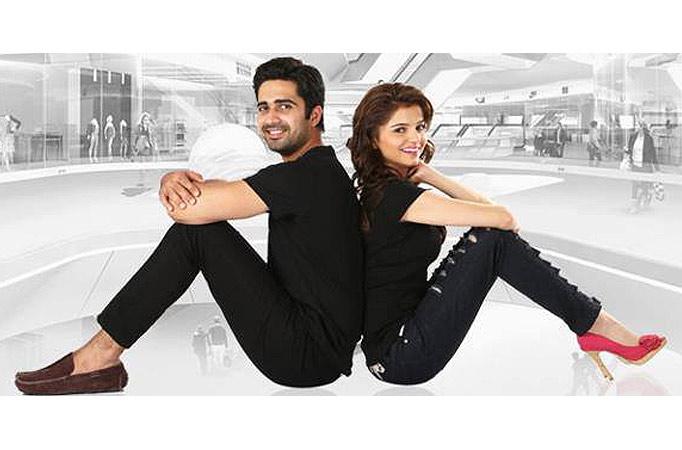 Avinash Is Not Having An Affair With Someone Else Rubina Dilaik