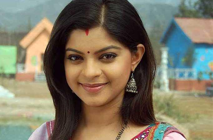 Moneylender to eye Ratan's honour in Star Plus' Veera