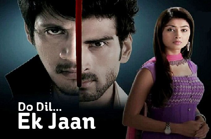Do Dil Ek Jaan This Wednesday Episode Video Download