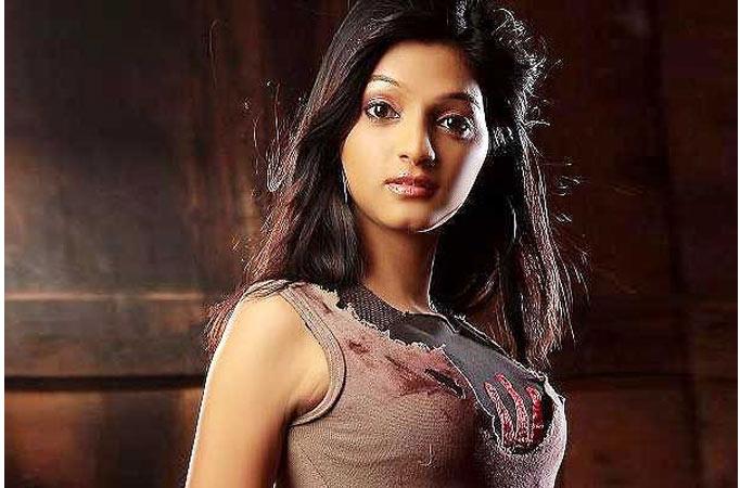 Hindi Serial Sasural Simar Ka Actress Name - hockeyfertodonne