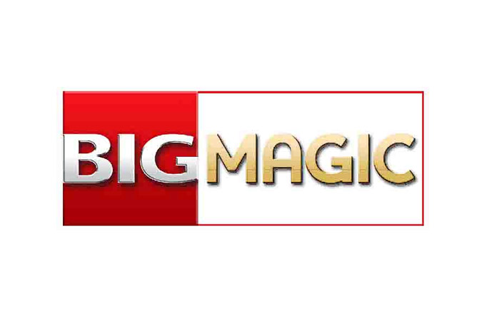 big magic brings in changes in programming nadaniyaan gets a new time