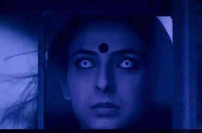 Sony TV's Bhoot Aaya to depict a tale of a 'haunting' wife