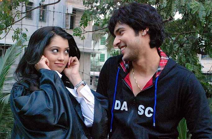 Star Plus' Veera completes 300 episodes