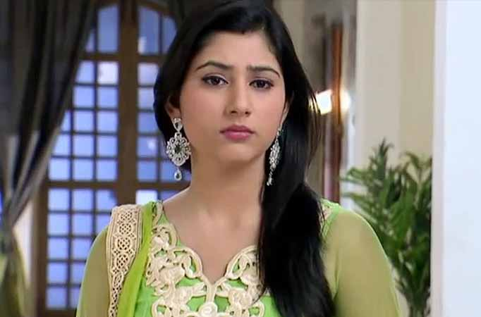 disha parmar and juhi relationship quizzes