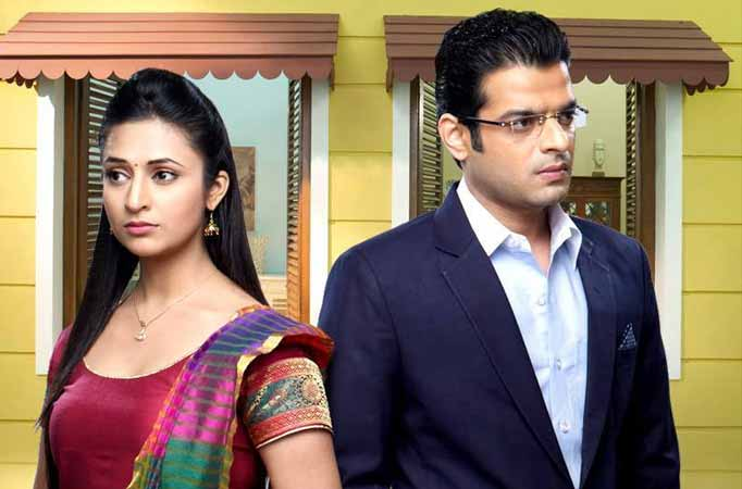 Y E H Mohabbatein Serial Songs - Song Mp3 Music