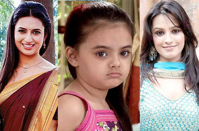 highintensity drama in ye hai mohabbatein with ruhi