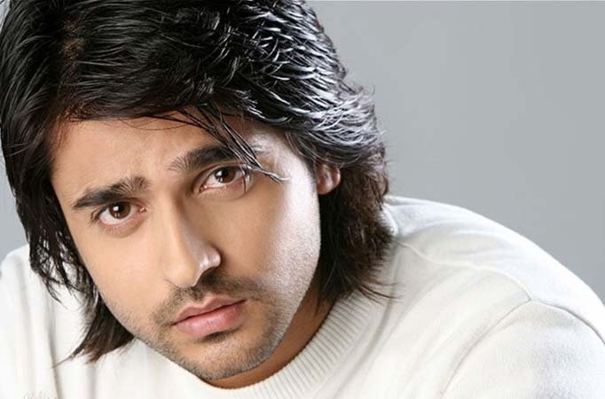 Ashish Sharma Gets On Field Training In Direction On The