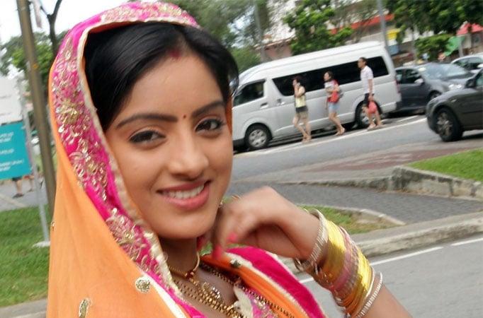 sandhya patel oxfordsandhya mridul, sandhya raju, sandhya garg, sandhya suraj, sandhya sooraj, sandhya meaning, sandhya vandana mantra, sandhya dubai, sandhya aqua, sandhya shantaram, sandhya chandel, sandhya serial, sandhya means in english, sandhya doma, sandhya vandanam, sandhya g chess, sandhya patel oxford, sandhya enterprises, sandhya shekar makeup artist, sandhya mukhopadhyay