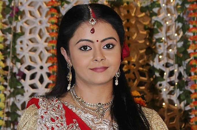Gopi to bridge differences between her and family members