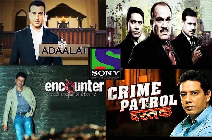 Cid maa tv new episodes 2014 this week - Bb flashback movie full