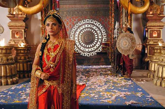Mahabharat : Forum, Videos, Latest News, Photos