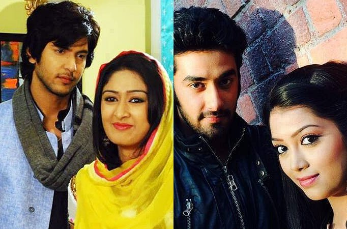 Vishal Vashishtha And Shivin Narang – images free download