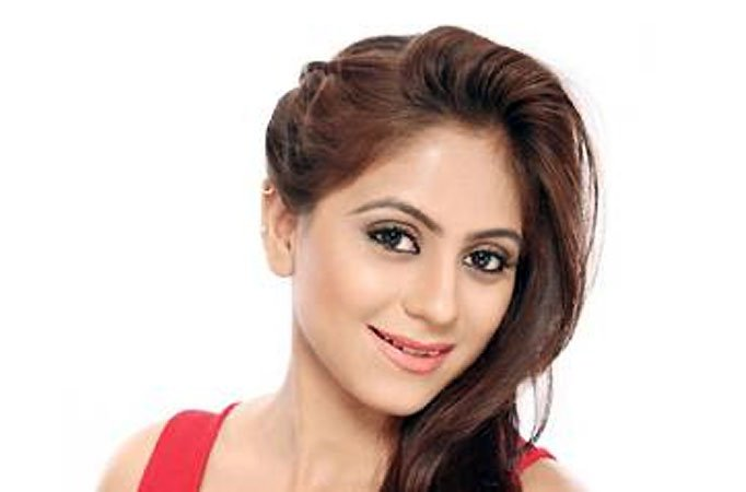 Dincy Vira To Feature In An Episodic Of Life OK's Savdhan