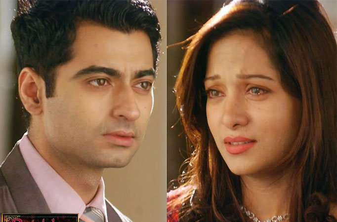 harshad arora and preetika rao dating simulator