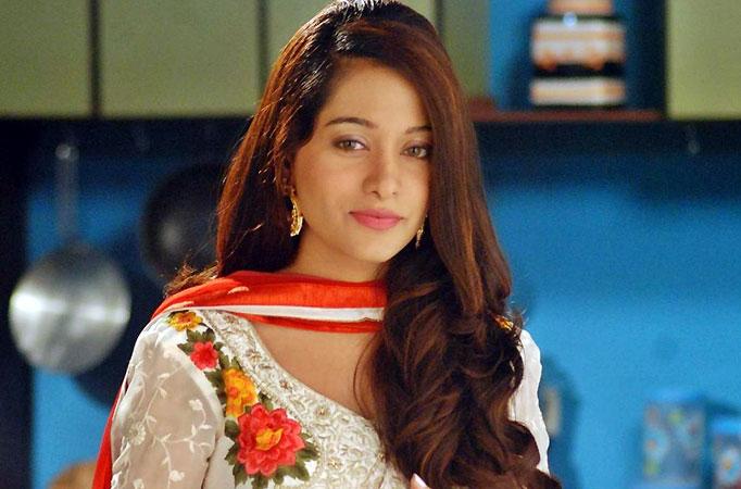 Harshad arora and preetika rao dating after divorce 4