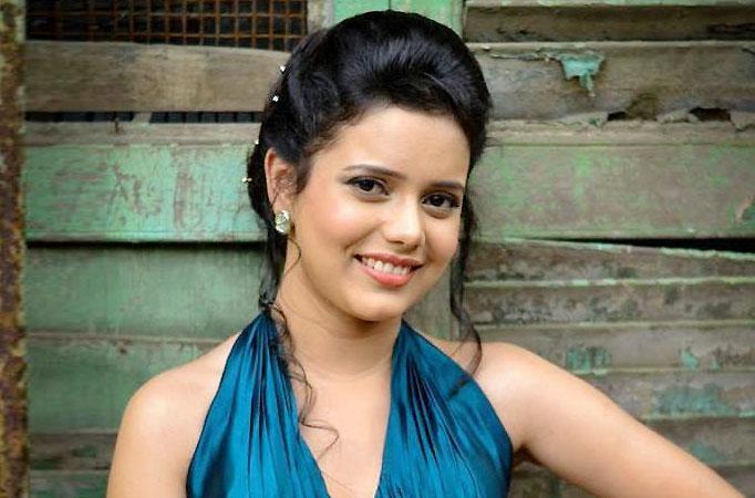 Shruti Kanwar to enter Zee TV's Doli Armaanon Ki