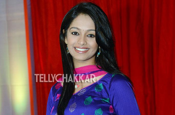 Dharam Veer TV series  Wikipedia