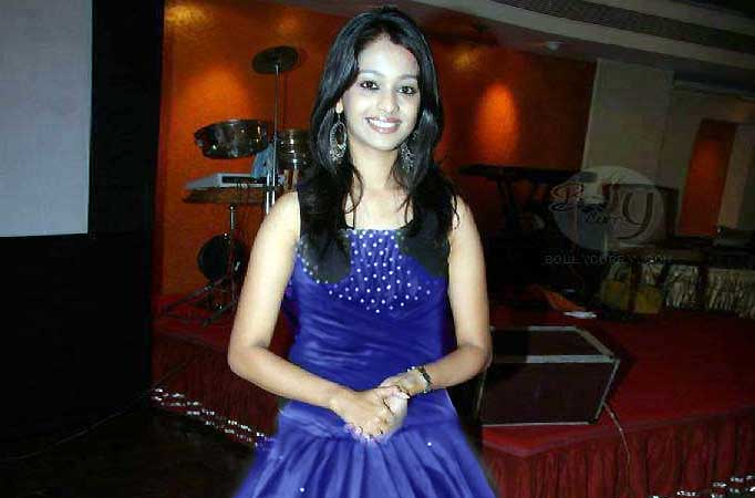Mugdha Chaphekar Latest News: Mugdha Chaphekar Is A 'passionate Writer' In Addition To
