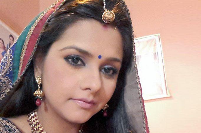 Daljeet Kaur speaks about her divorce proceedings and son ...