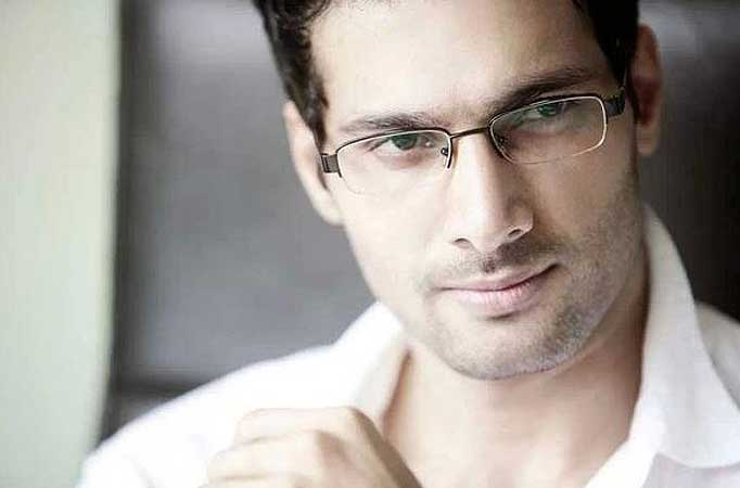 Revealed: Did you know about Aham Sharma being MARRIED?