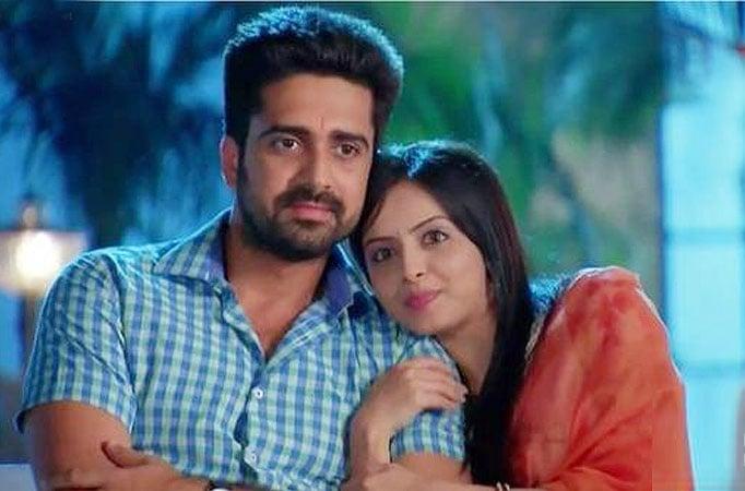 Avinash sachdev and shrenu parikh dating site 3